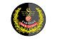 ASF Foundation Security Company