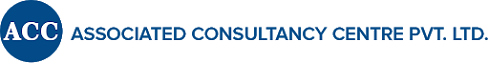 ASP Associated Consultancy Centre Private Limited