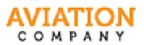 Aviation Company