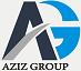 Aziz Group of Industries