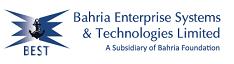 Bahria Enterprise Systems & Technologies Pvt Ltd