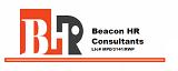 Beacon Human Resources Consultants