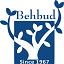 Behbud Association of Pakistan