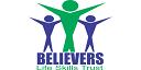 Believers Life Skills Trust NGO