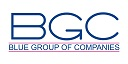 Blue Group of Companies BGC