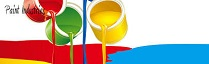 Chemical & Paint Industry