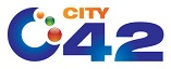 City News Network