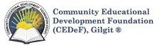 Community Educational Development Foundation