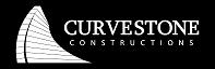 Curve Stone Construction