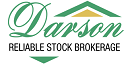 Darson Securities Private Limited