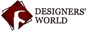 Designers World