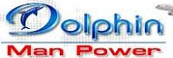 Dolphin Manpower Overseas Employment Promoters