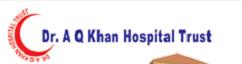 Dr AQ Khan Hospital Trust