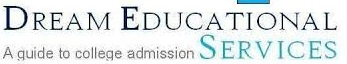 Dream Educational Services