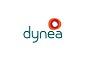 Dynea Pakistan Limited