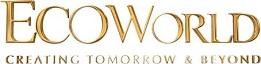 ECO World Developers Pvt Ltd