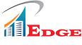 Edge Marketing Pvt Limited