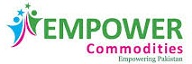 Empower Commodities Pvt Limited