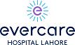 Evercare Hospital Lahore