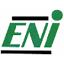 Executive Network International ENI