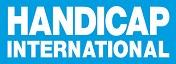 Federation Handicap International