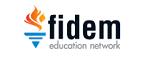 Fidem Education Network