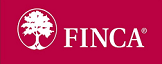 FINCA Microfinance Bank Limited