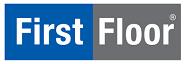 First Floor Pvt Ltd