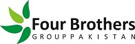 Four Brothers Group Pakistan
