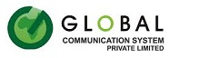 Global Communication System Private Limited