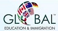 Global Education and Immigration