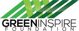 Green Inspire Foundation