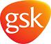 GSK Pharmaceutical Company