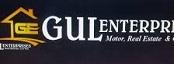 Gull Enterprises