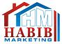 Habib Marketing