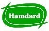 Hamdard Laboratories