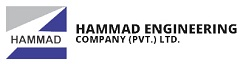 Hammad Engineering Company Private Limited