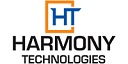 Harmony Technologies Private Limited