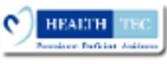 Health Tec Company
