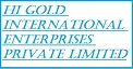 Hi Gold International Enterprises Pvt Ltd