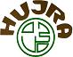 HUJRA Organization