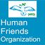 Human Friends Organization