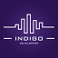 Indigo Developers Pvt Ltd