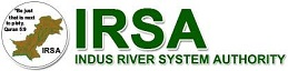 Indus River System Authority IRSA