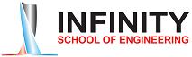 Infinity School of Engineering