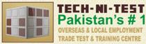International Tech Ni Test