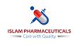 Islam Pharmaceuticals