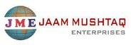 Jam Mushtaq Enterprises