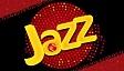 Jazz Franchise