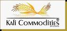KAFI Commodities Pvt Ltd